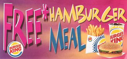 BK_hamburger