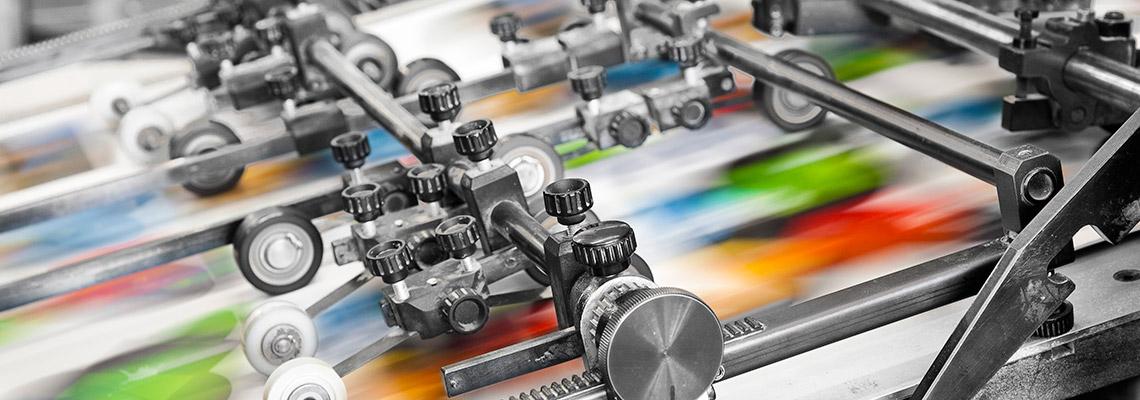 placemat printing